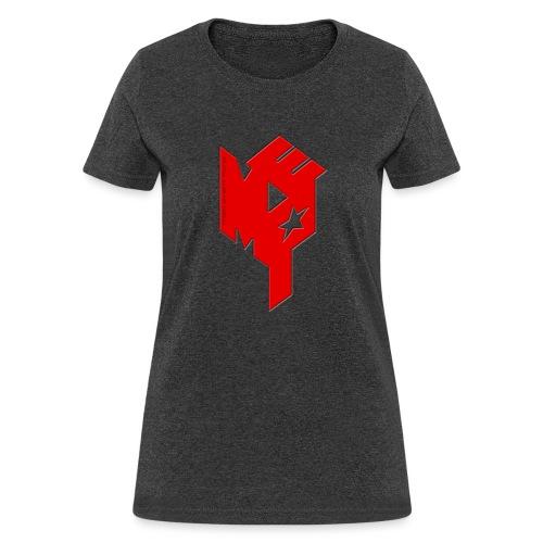 MEP Logo 2020 Tee - Women's T-Shirt