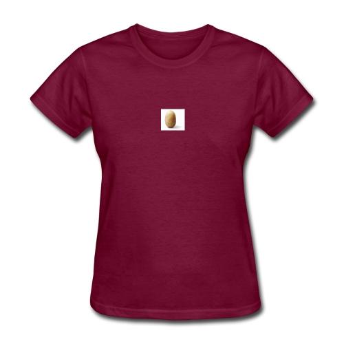 Tato - Women's T-Shirt