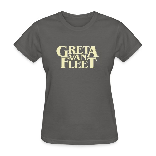 band tour - Women's T-Shirt