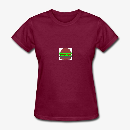 kb - Women's T-Shirt