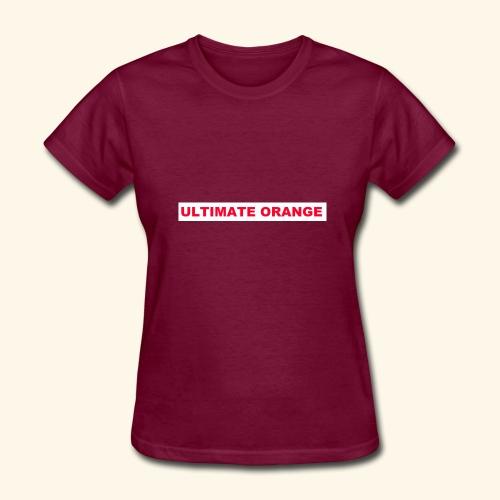 Ultimate Gamers - Women's T-Shirt