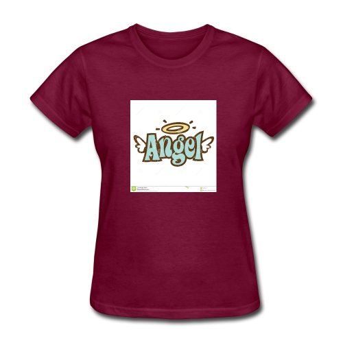 vintage seventies Wears - Women's T-Shirt