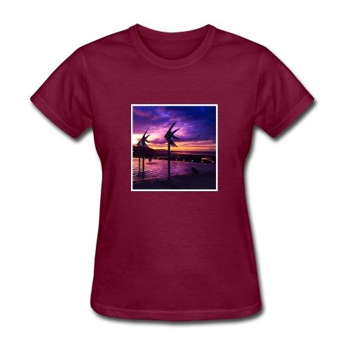image39 - Women's T-Shirt