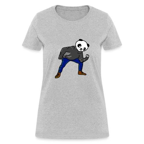 Garry - Women's T-Shirt