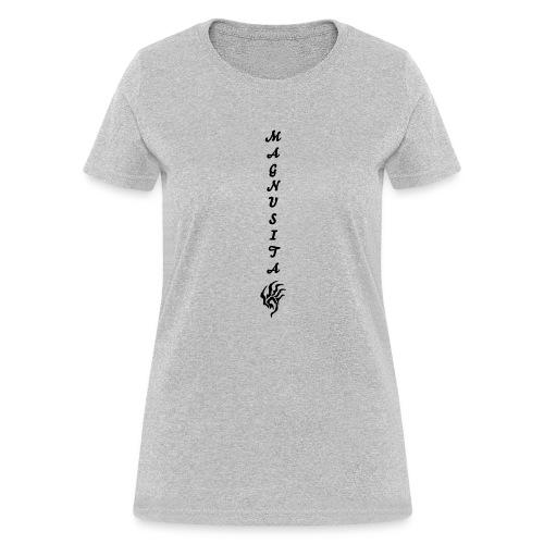leggings - Women's T-Shirt