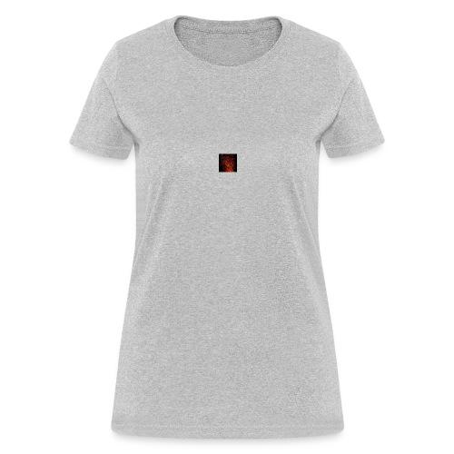 fuze - Women's T-Shirt