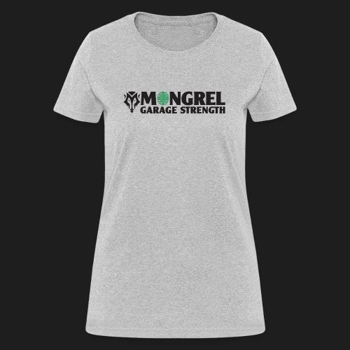 image1 7 PNG - Women's T-Shirt