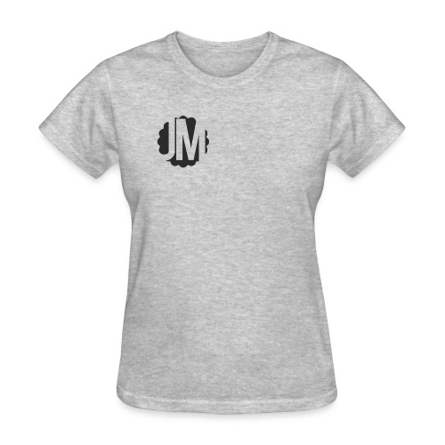 trans png - Women's T-Shirt