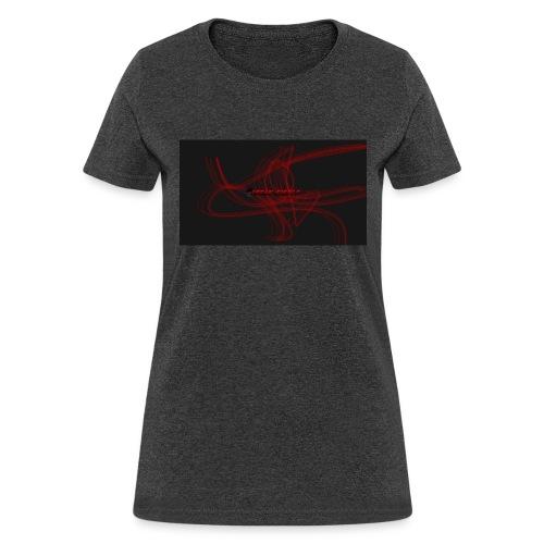IMG_3751 - Women's T-Shirt
