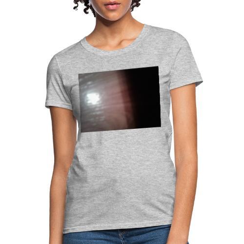15750654107862015141446 - Women's T-Shirt