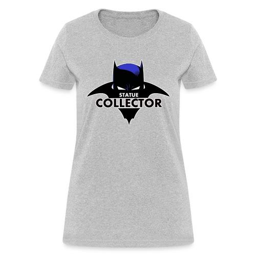 NEW BSC LOGO 2019 - Women's T-Shirt
