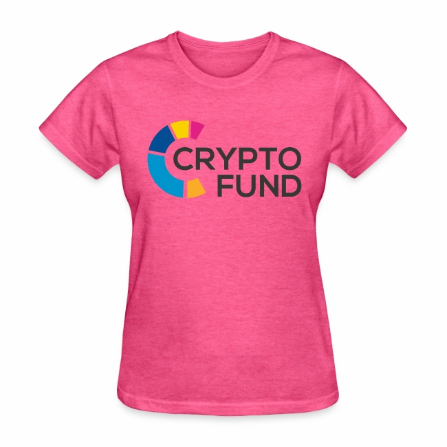 Cryptofund