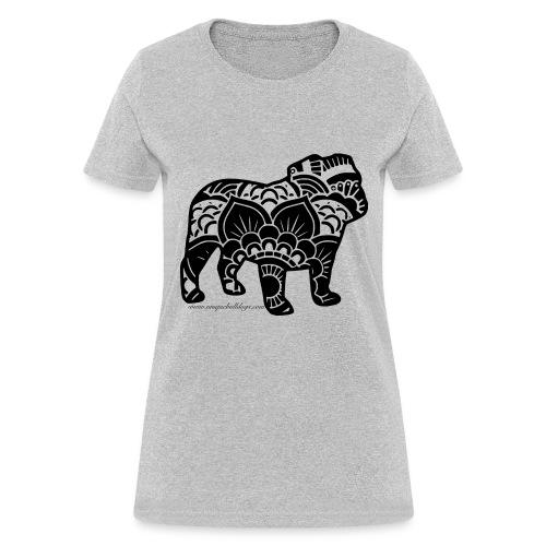 IMG 0249 - Women's T-Shirt