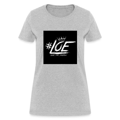 IMG 20170702 015640 - Women's T-Shirt
