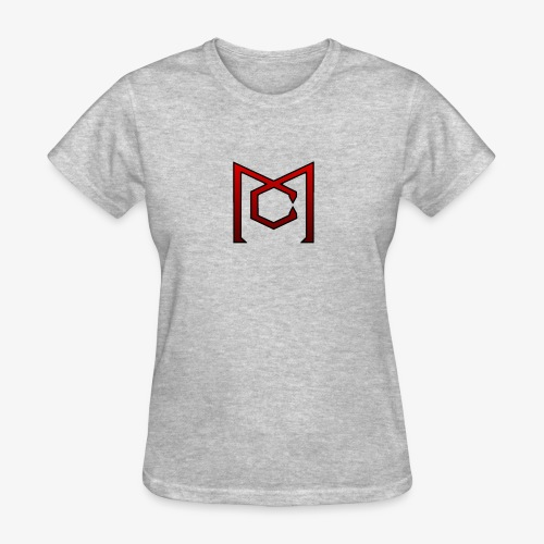 Military central - Women's T-Shirt