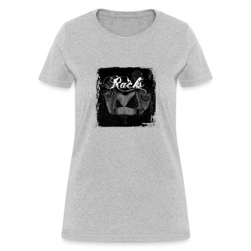 boys will be boys - Women's T-Shirt