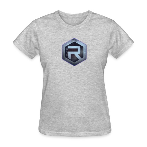RayArmy - Women's T-Shirt