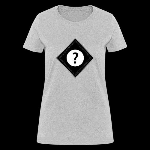 This Is A Virus - Women's T-Shirt