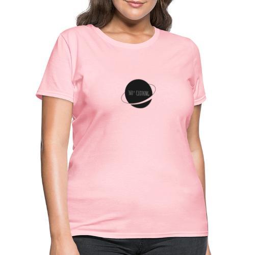360° Clothing - Women's T-Shirt