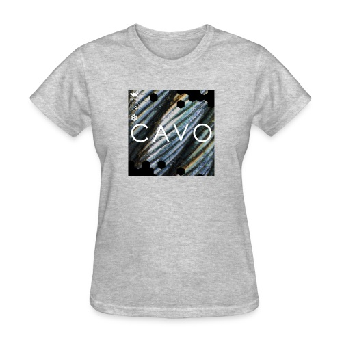 Cavo - Women's T-Shirt