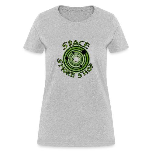 VIdeo Game Logo - Women's T-Shirt