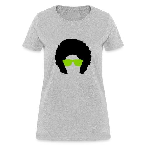 rockstar - Women's T-Shirt