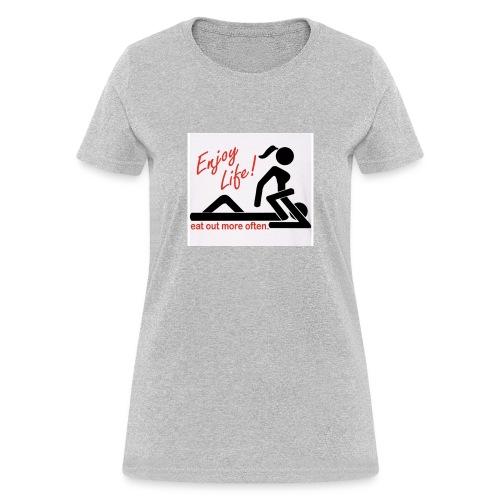 IMG 7671 - Women's T-Shirt