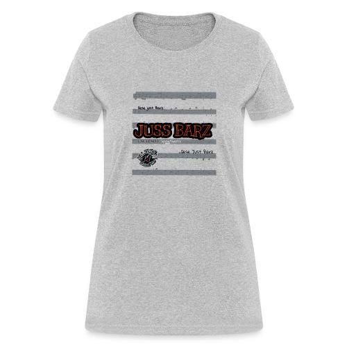 PicsArt 12 01 01 14 07 - Women's T-Shirt