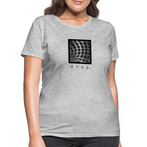 uyttttt - Women's T-Shirt