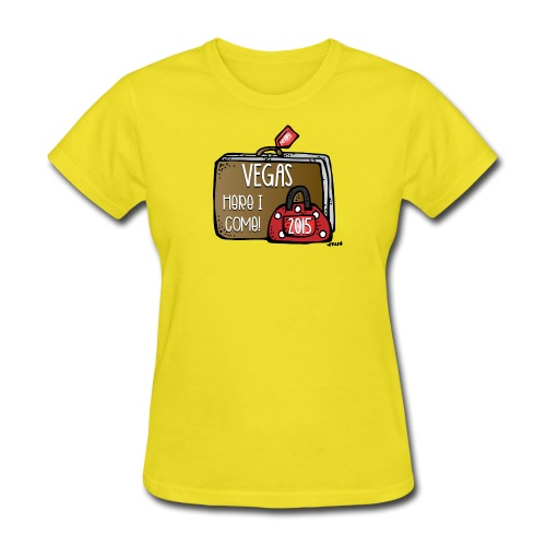 Picture13 png - Women's T-Shirt