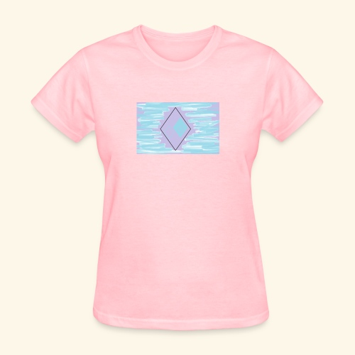Hazer - Women's T-Shirt