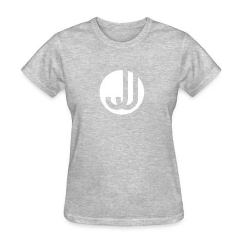 SAVE 20180131 202106 - Women's T-Shirt