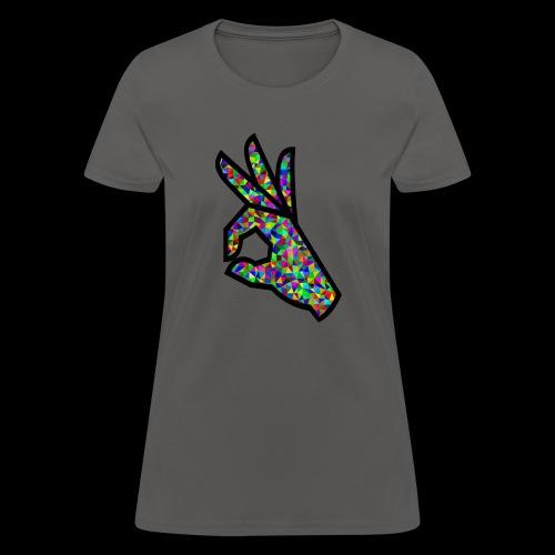 Nobody is Safe - Women's T-Shirt