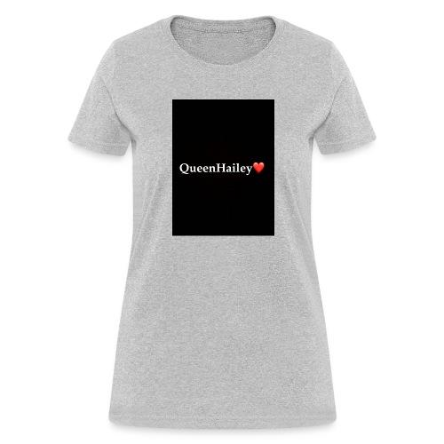 B06D0CF5 A6DF 4F34 AFC5 6E7B86B681AD - Women's T-Shirt