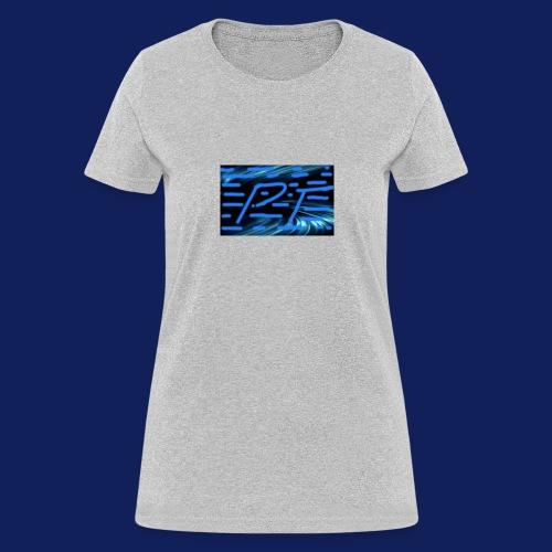 Pt Traditional - Women's T-Shirt