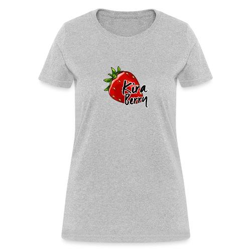 KiraBerry - Women's T-Shirt