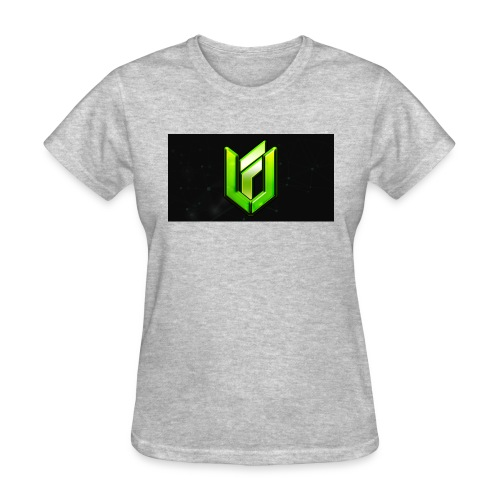 walpaper - Women's T-Shirt