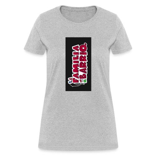case2biphone5 - Women's T-Shirt