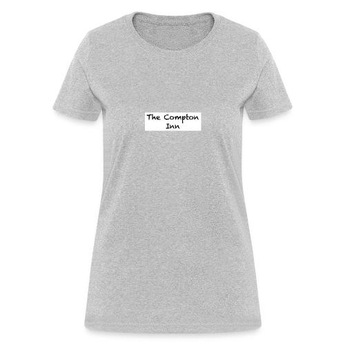Screen Shot 2018 06 18 at 4 18 24 PM - Women's T-Shirt