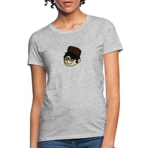 StanleySmug - Women's T-Shirt