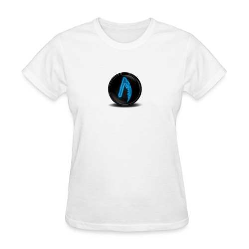LBV Winger Merch - Women's T-Shirt