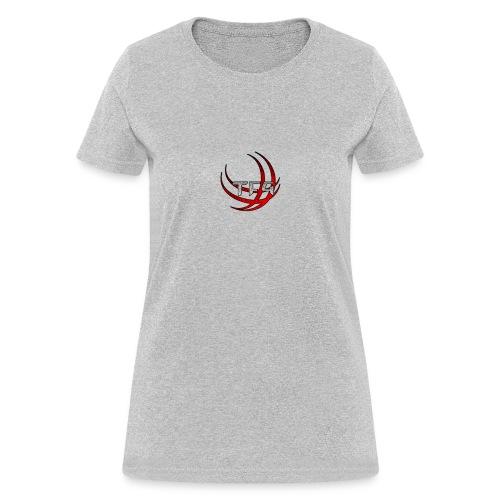 0e48ae605de1079a6f25e3e8603942dc - Women's T-Shirt