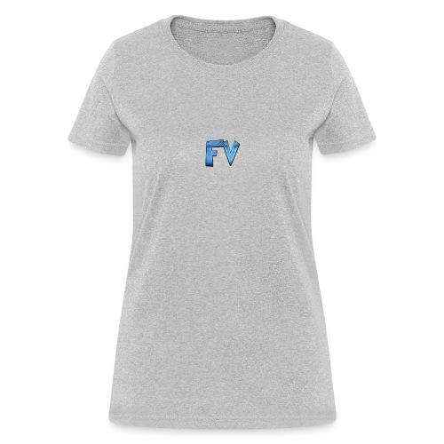 FV - Women's T-Shirt