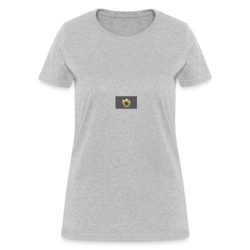 images 1 Tron Fancy shirt - Women's T-Shirt