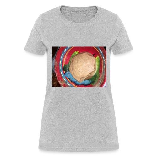 boll - Women's T-Shirt