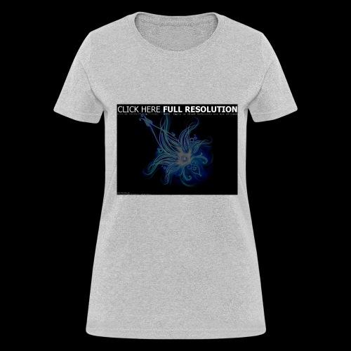 8589130419250 cool designs wallpaper hd - Women's T-Shirt