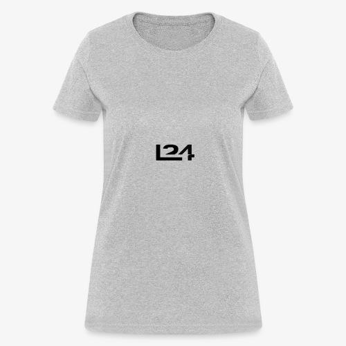 Launch 24 Apparel - Women's T-Shirt