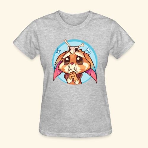 Camisa Gnar - Women's T-Shirt