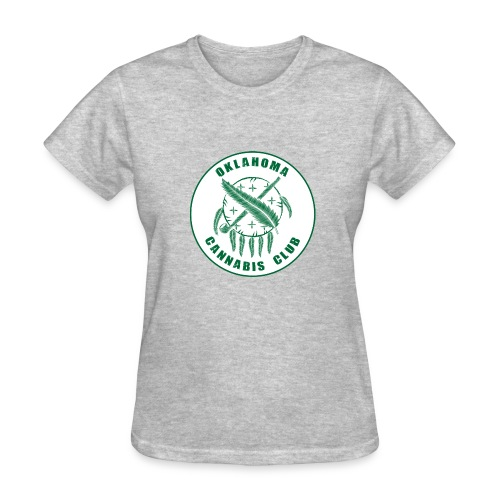 received 1967687343243323 - Women's T-Shirt