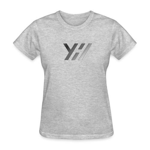 YHDesigns - Women's T-Shirt